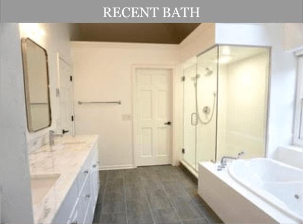 Bathroom Remodel Chicago bathroom-remodeling-chicago-suburbs-3 - handymen and mrs helper