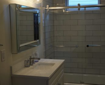 chicago bathroom remodeling. Project Portfolio. Check Out Our Recent Bathroom Remodeling Projects Throughout The Suburbs Of Chicago