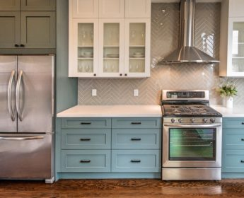project-kitchen-remodeling-chicago-il-suburbs-2a