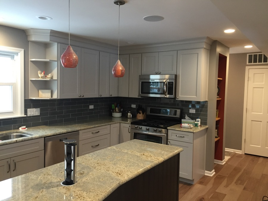 kitchen remodeling chicago suburbs 16 handymen and mrs
