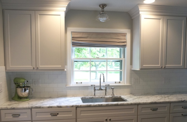 Kitchen Remodeling - Chicago Suburbs