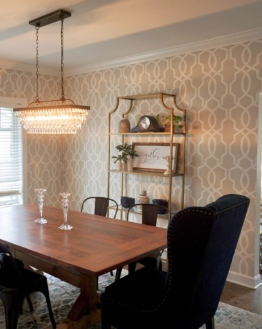 Painting and Remodeling Chicago Suburbs