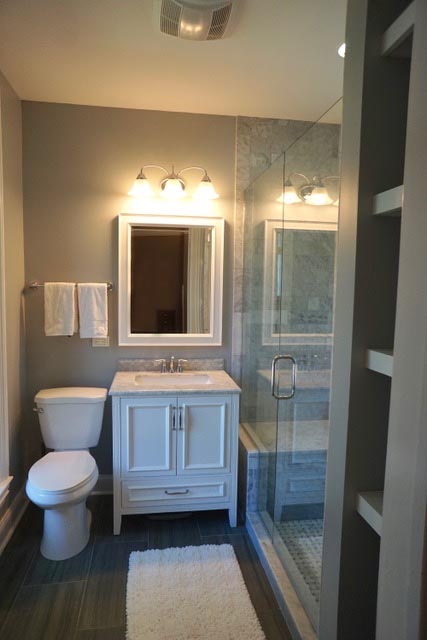 Bathroom Remodel Chicago Suburbs 21