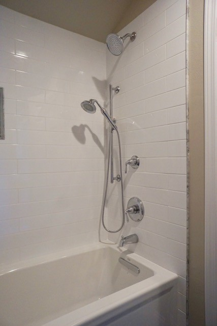 Bathroom Remodel Chicago Suburbs 22