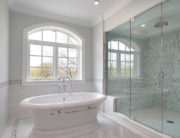 blog for remodeling, handyman & home improvement - chicago suburbs