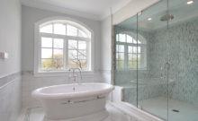 Professional Bathroom Remodeling vs DIY