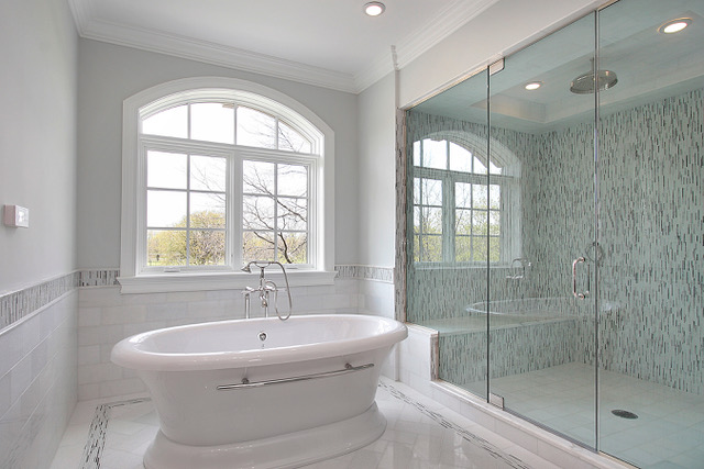Here Are 7 Reasons Why You Should Hire A Professional And Not DIY Your  Bathroom Remodel