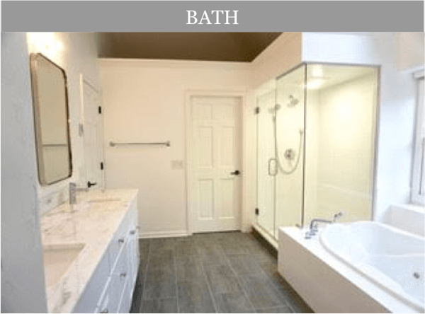 Bathroom Remodeling Chicago Suburbs