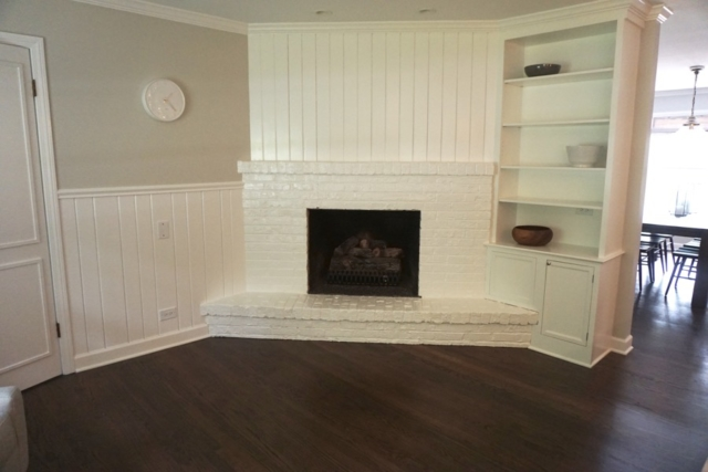 Fireplace Installation Company Chicago Suburbs