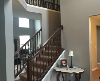 Painters and Remodelers - Chicago Suburbs