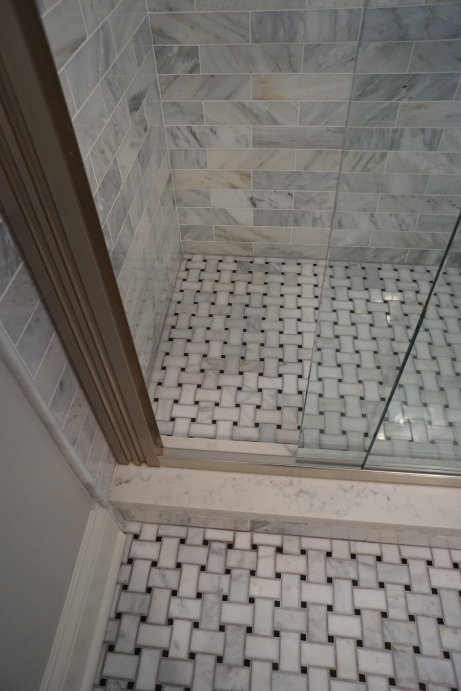 Bathroom Remodeling - Chicago Suburbs 20