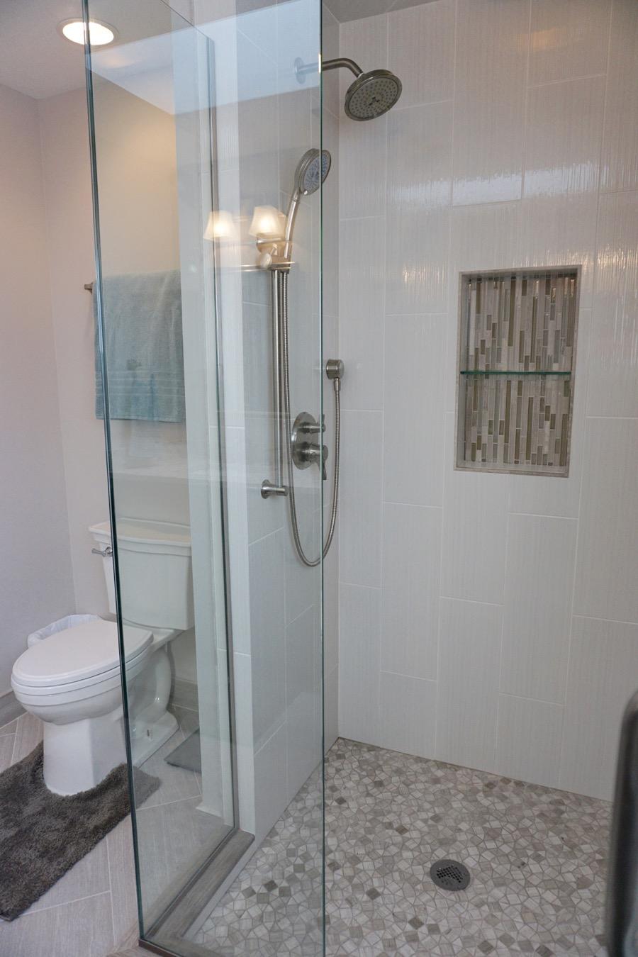 bathroom remodeling chicago. Bathroom Remodeling - Chicago Suburbs 20