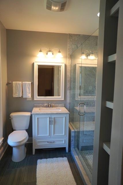 Bathroom Remodel Chicago Suburbs 21