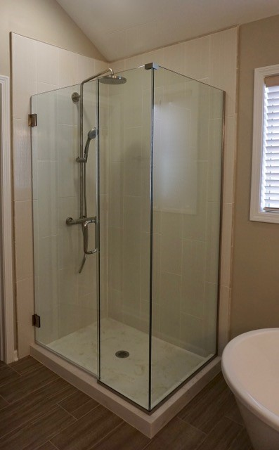 Photos Ideas Bathroom Remodeling Projects Chicago Suburbs - Chicago bathroom remodeling company