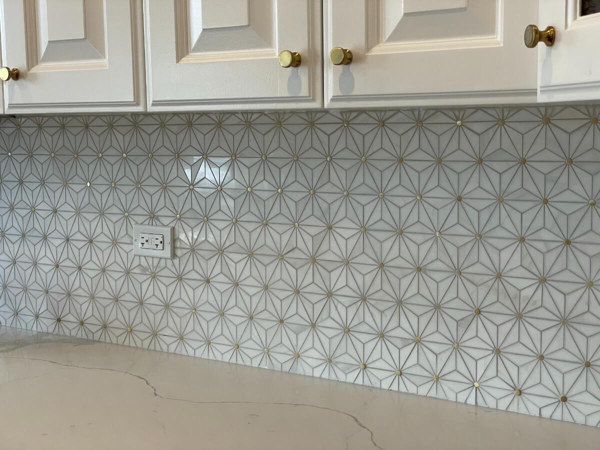 Kitchen Remodeling Palatine Il 051 F