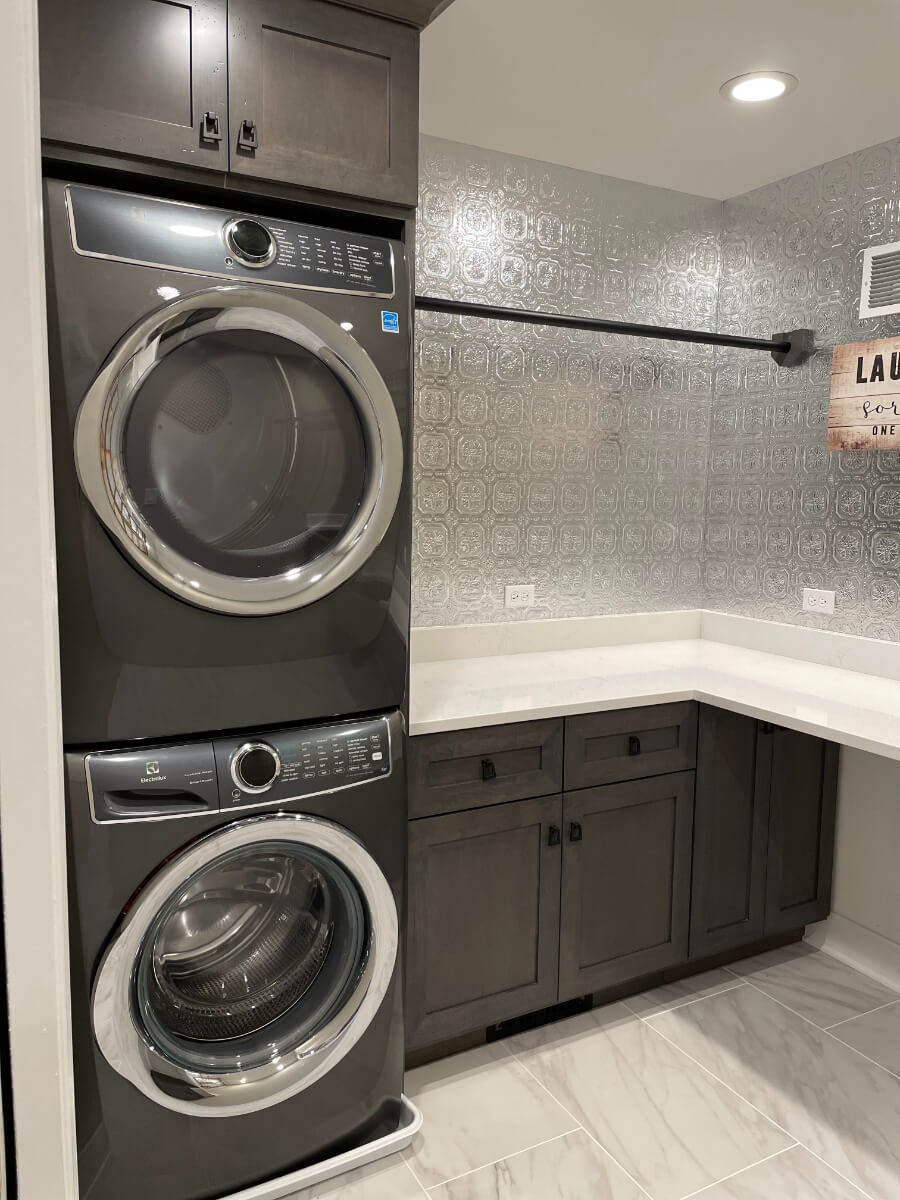Laundry Room Remodel 0621 4