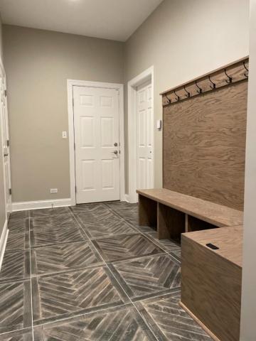 Mud Room Remodeling Service 1d
