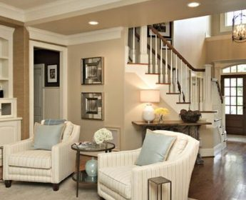 Interior Design Services Chicago Suburbs