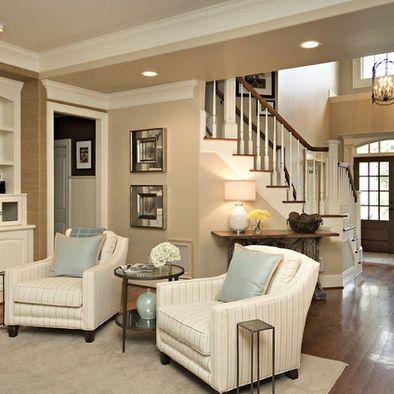 interior design services company chicago suburbs