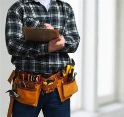 Handyman in Barrington IL