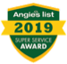 Angies List SSA 2019