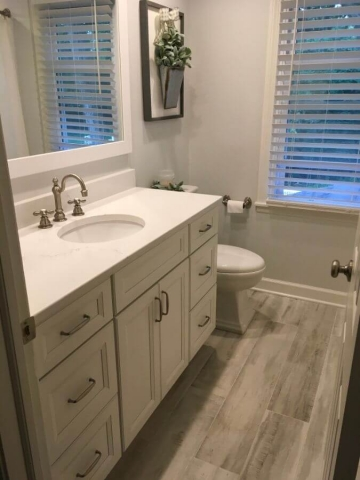 bathroom remodel barrington il 101a