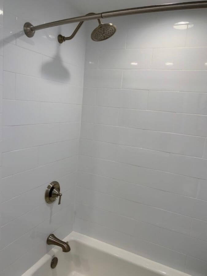 Bathroom Remodel Barrington Il 101e