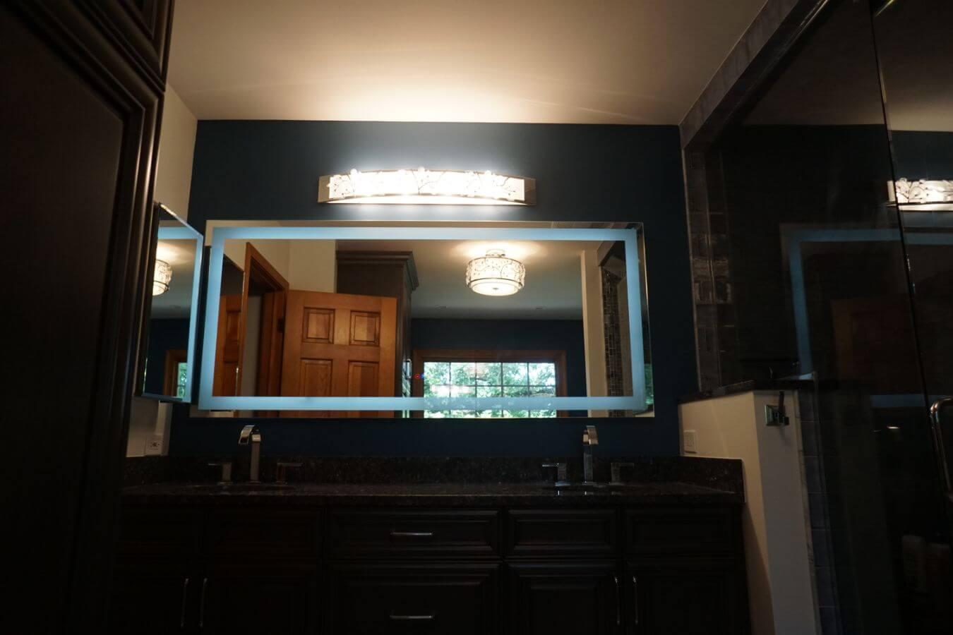 Bathroom Remodel Fox River Grove Il 101a