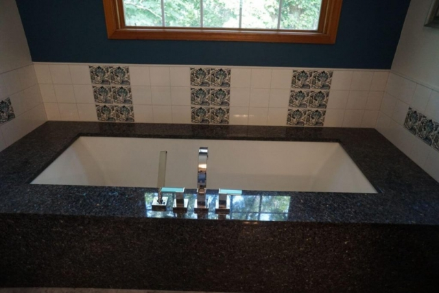 Bathroom Remodel Fox River Grove Il 101c