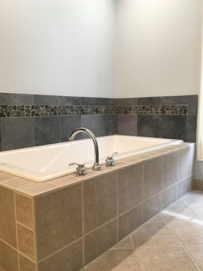 Bathroom Remodel Glenview Il 101a