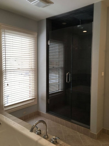 Bathroom Remodel Glenview Il 101b