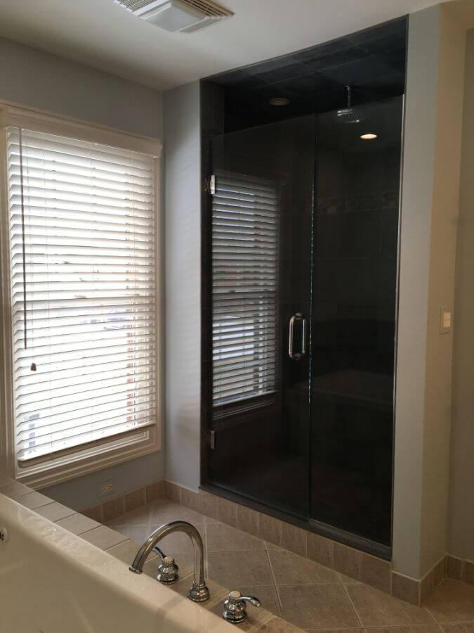 Bathroom Remodel Glenview Il 101b