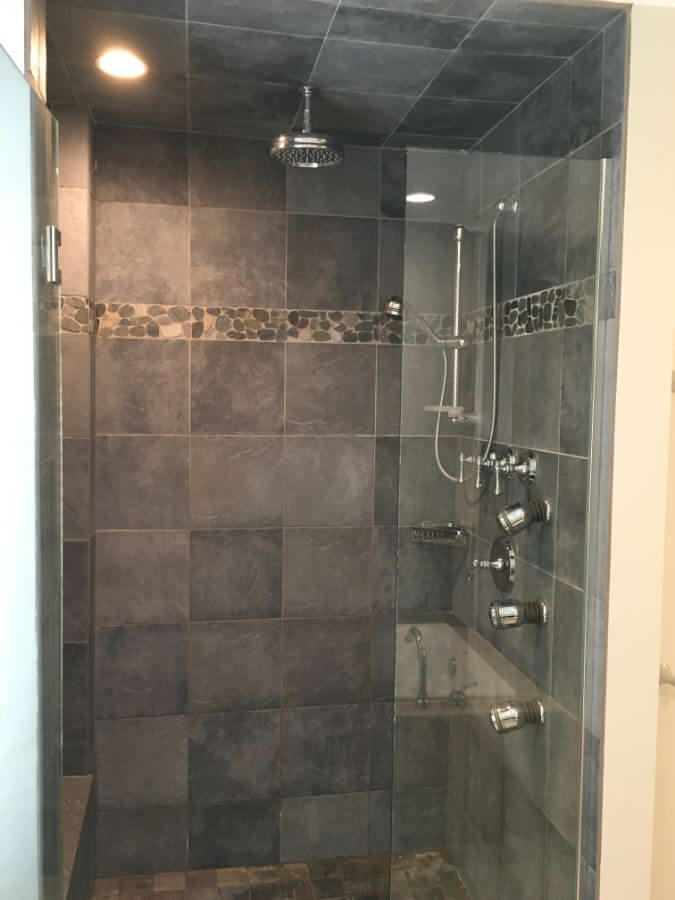 Bathroom Remodel Glenview Il 101d