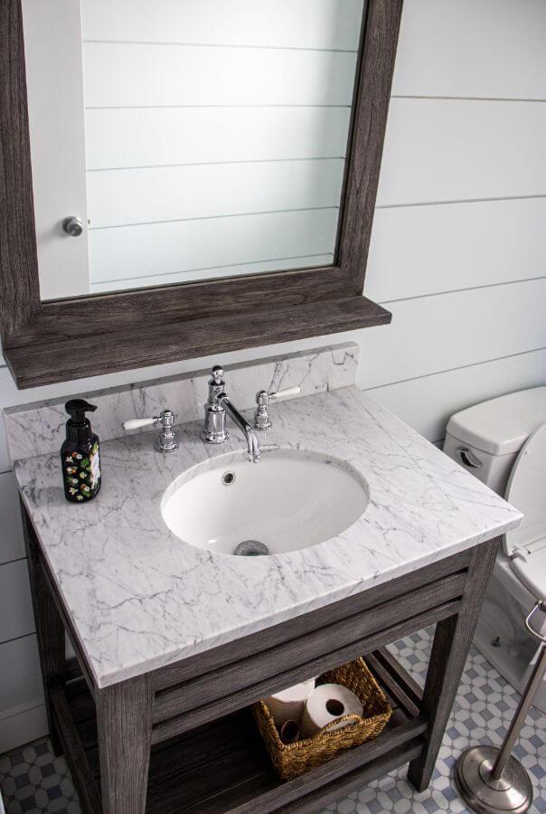 Bathroom Remodel Long Grove Il 101a