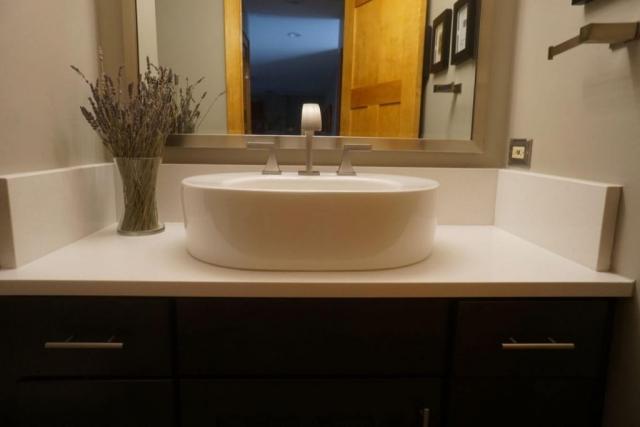 Bathroom Remodel Rolling Meadows Il 101a