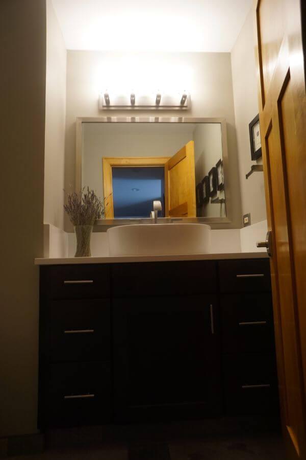 Bathroom Remodel Rolling Meadows Il 101b