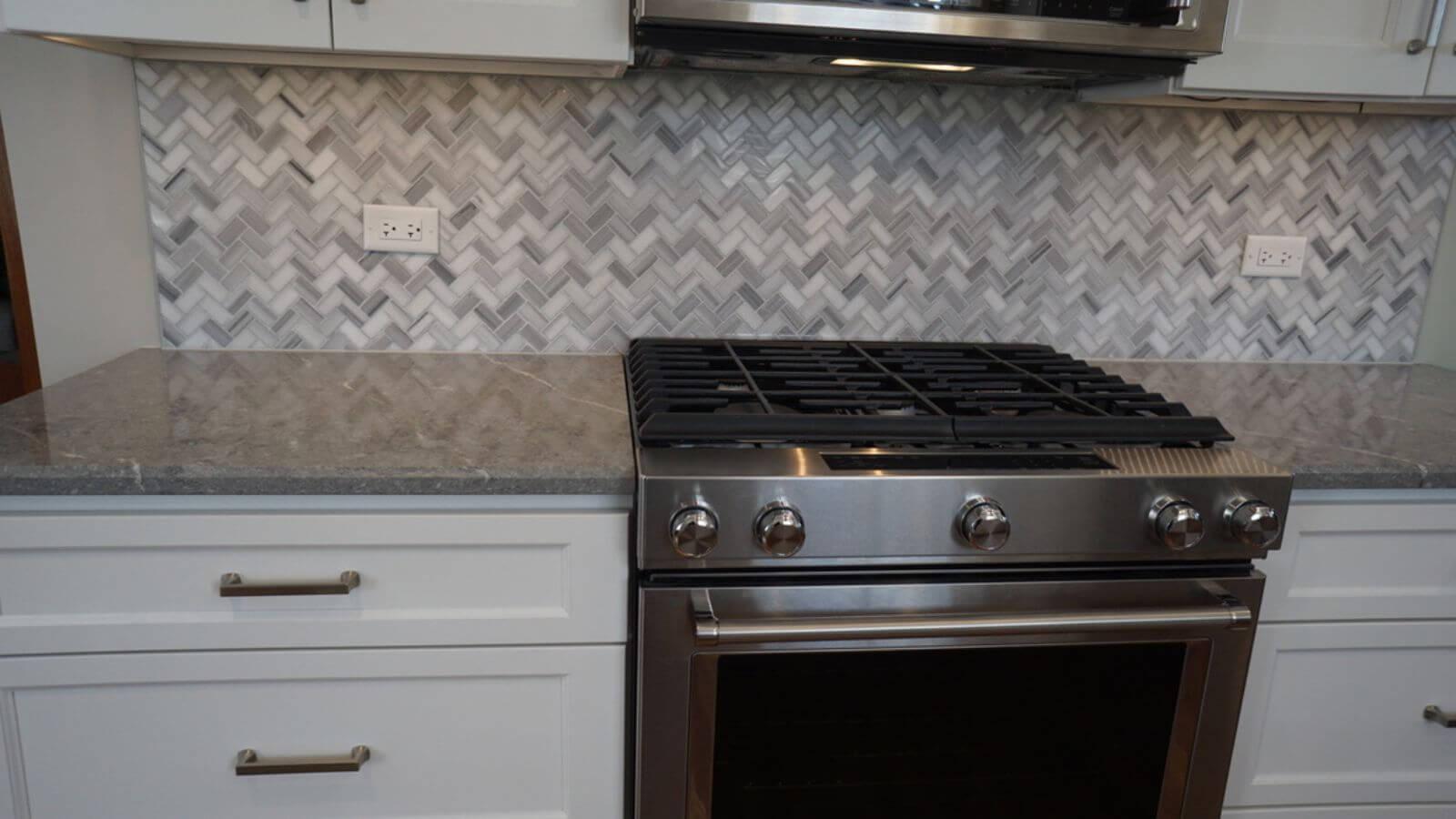 Kitchen Remodel Elmhurst Il 101b