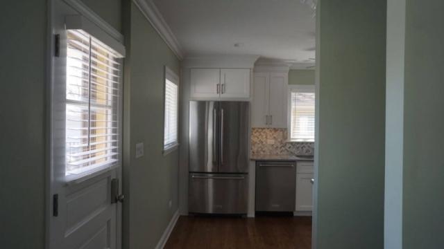 Kitchen Remodel Elmhurst Il 101d