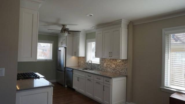 Kitchen Remodel Elmhurst Il 101f