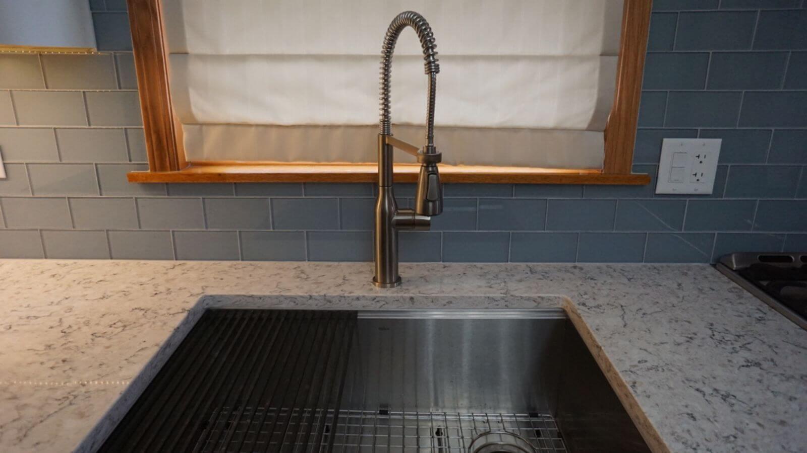 Kitchen Remodel Elmhurst Il 102a