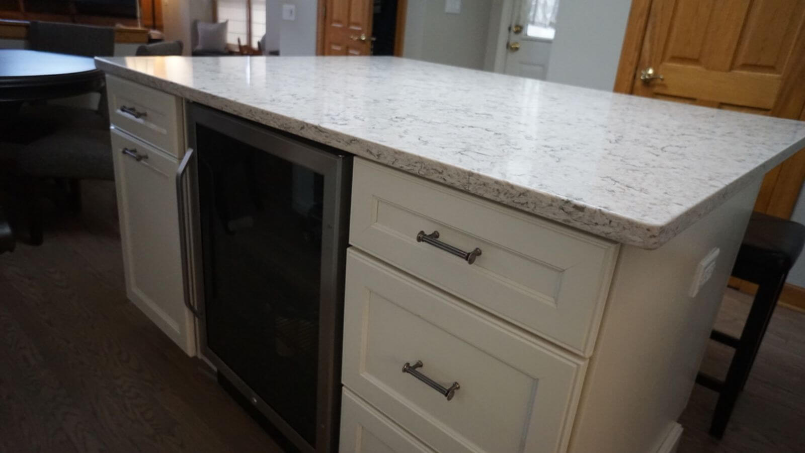 Kitchen Remodel Elmhurst Il 102b