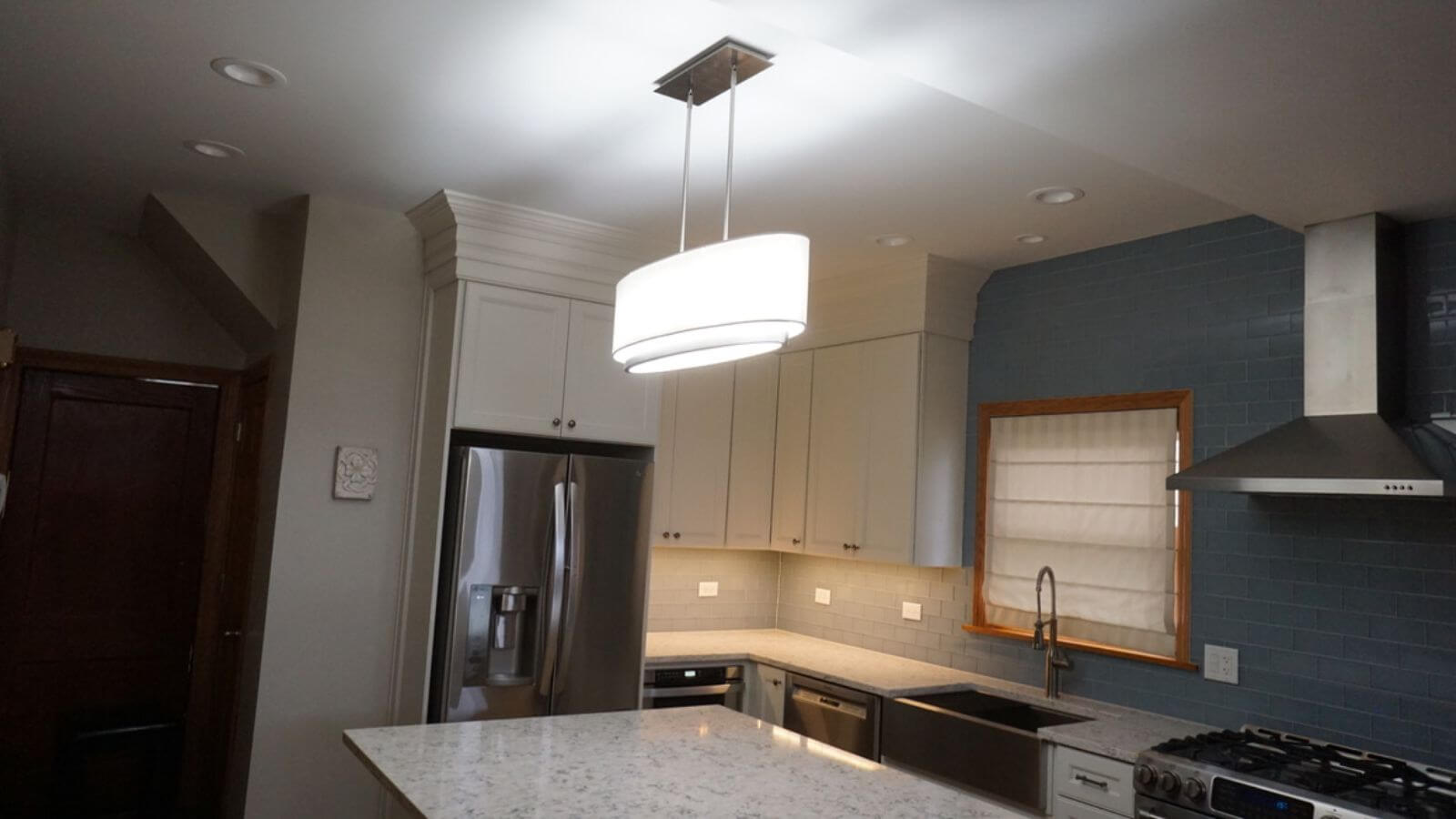 Kitchen Remodel Elmhurst Il 102c