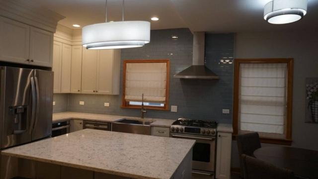 Kitchen Remodel Elmhurst Il 102d