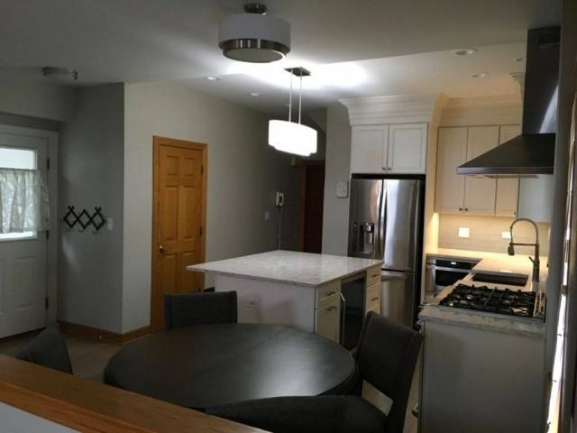 Kitchen Remodel Elmhurst Il 102e
