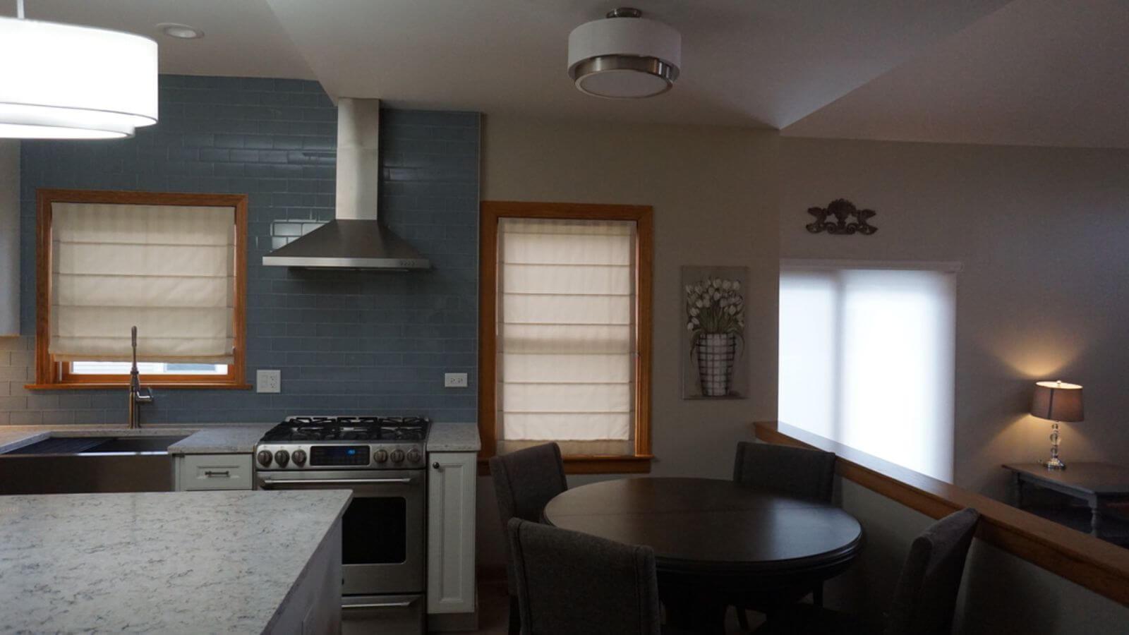 Kitchen Remodel Elmhurst Il 102f