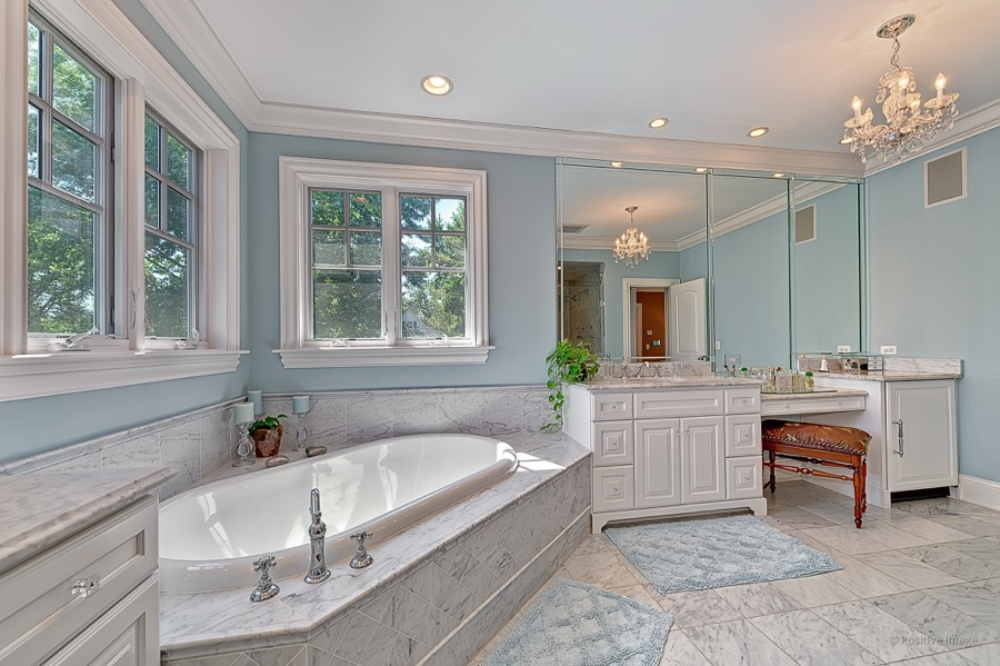 Bathroom Remodeling Chicago Suburbs 2