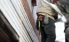 Save Time By Hiring A Handyman