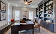 Transform Your Home Office 2a