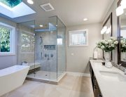 Upgrade To A Luxurious Master Bathroom 1a