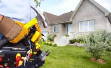 Hire A Handyman For Your Spring Projects 1a